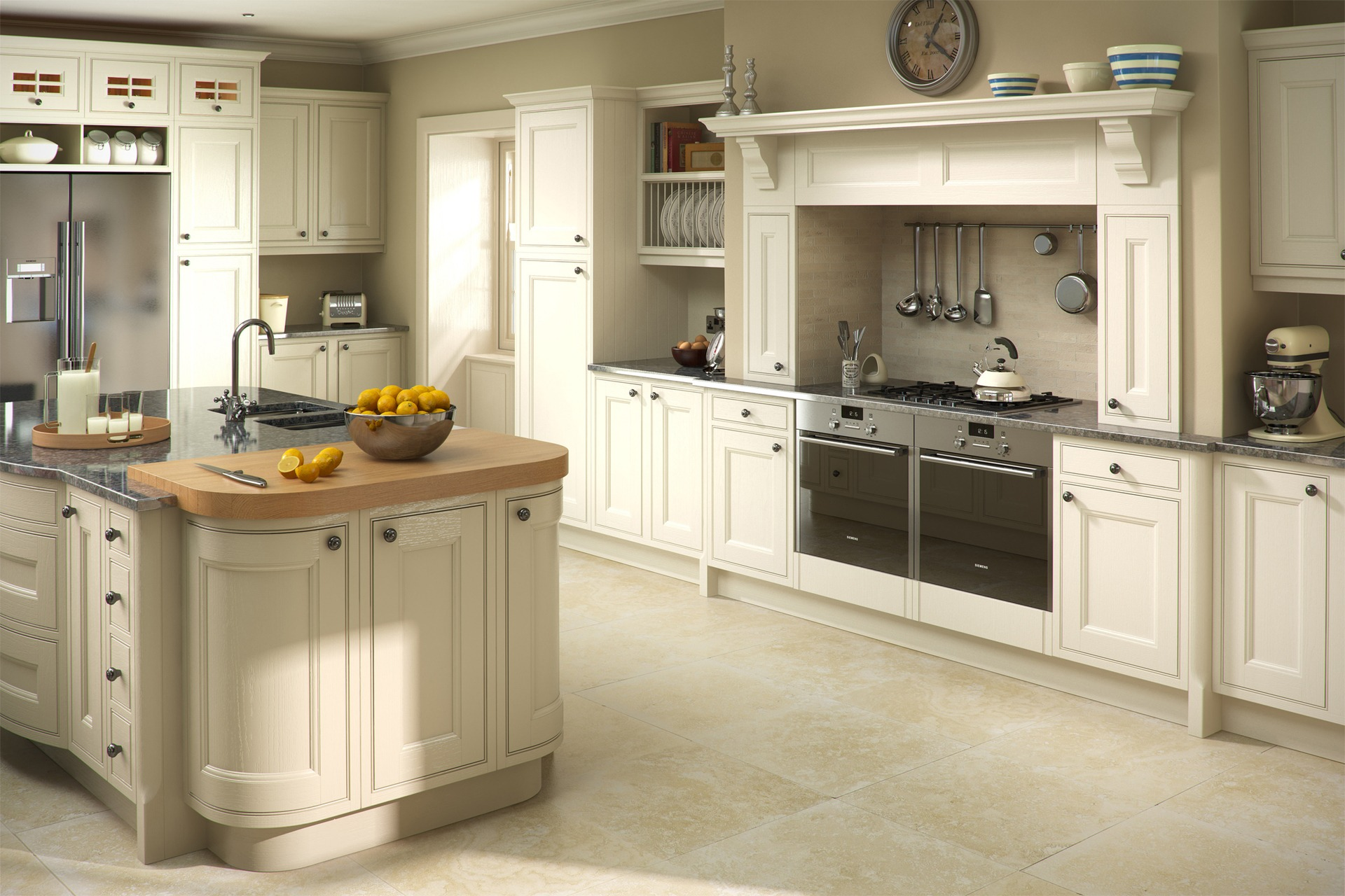 wel e to orchard kitchens ilkeston derbyshire